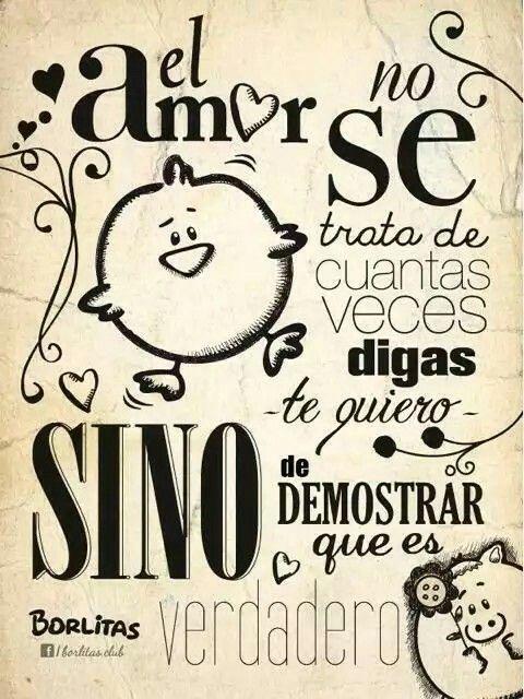 Pin De Irene Trujillo En Mensajes Con Dibujo Pinterest Amor
