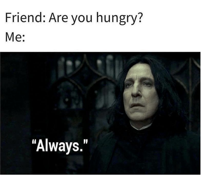 70 Today S Most Funny Memes 294 Funnyfoto Harry Potter Memes Hilarious Funny Pictures Funny Memes