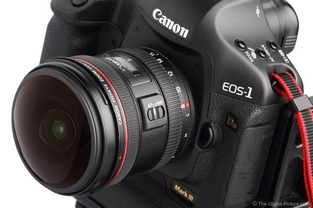 Pin On Canon Digital