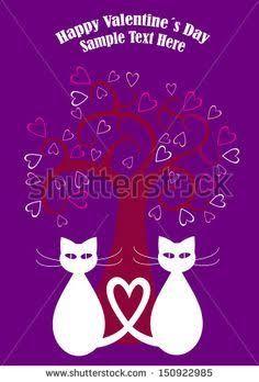 Resultado De Imagem Para Wedding Invitations Cat