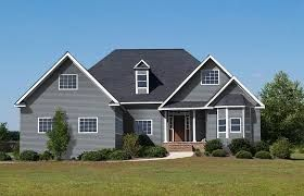 blue board and batten siding - Google Search #boardandbattensiding blue board and batten siding - Google Search #boardandbattensiding blue board and batten siding - Google Search #boardandbattensiding blue board and batten siding - Google Search #boardandbattensiding