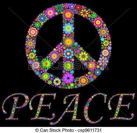 School Day Of Peace And Non Violence Wisdom Keepers Pinterest