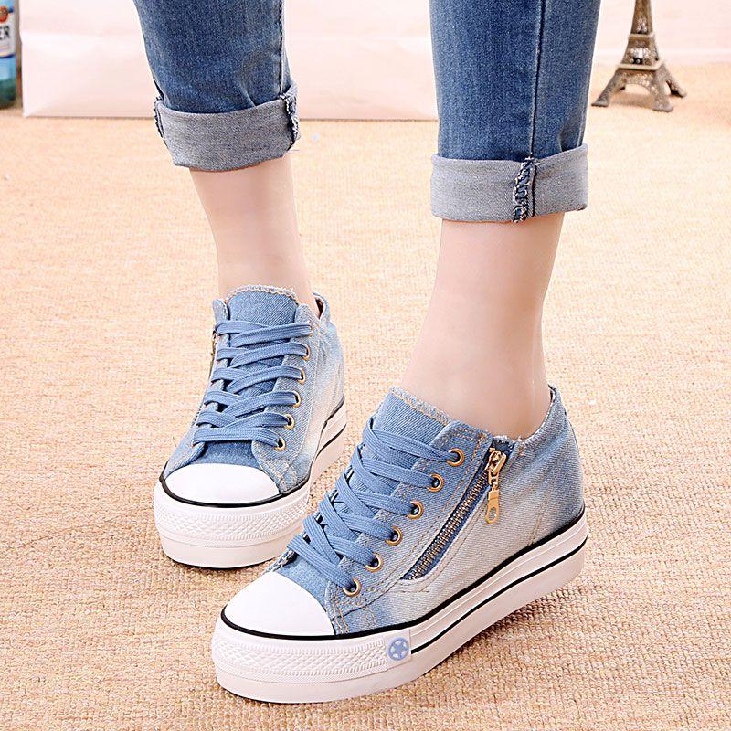 Casual shoes women, Sneakers fashion