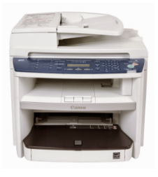 CANON IMAGECLASS MF 4300 DRIVERS FOR WINDOWS VISTA