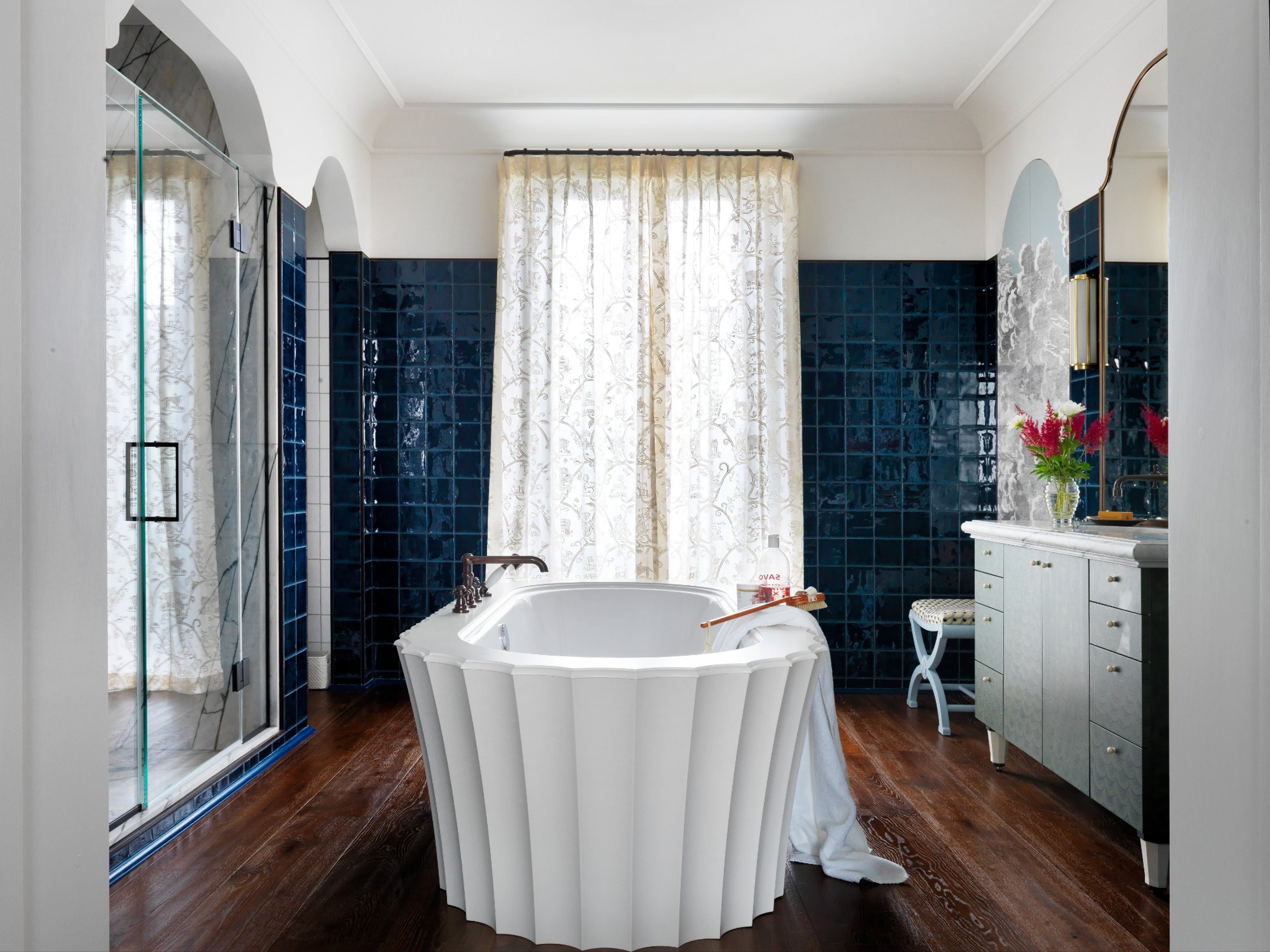Best bathroom interior beataheumandportfolioeriorsth