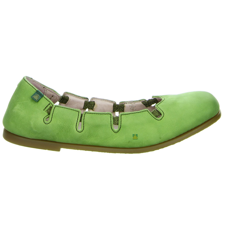Schuhe online bestellen ohne versandkosten