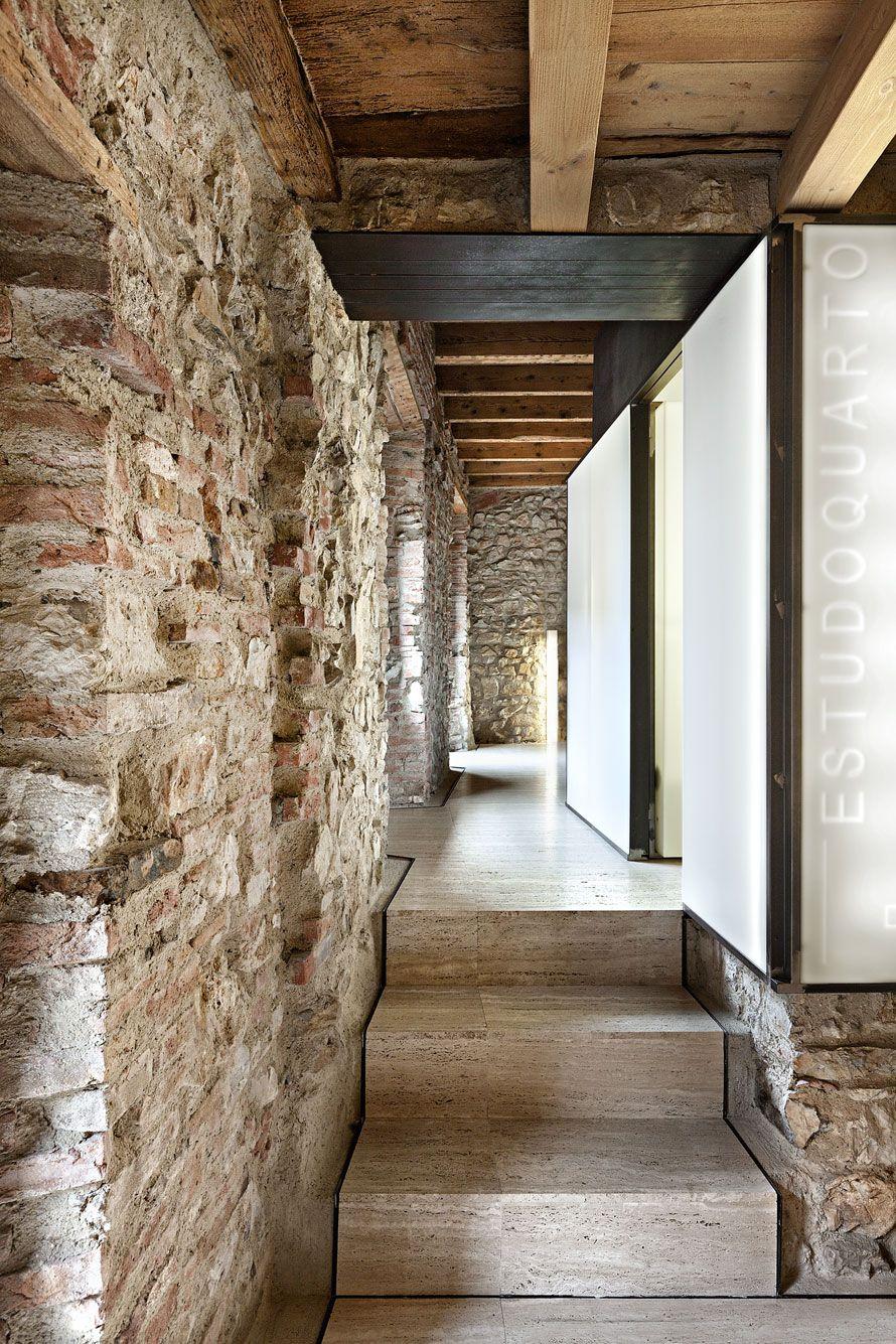 Le case di elix r l 39 interior design s 39 fatto rivista for Architettura moderna case