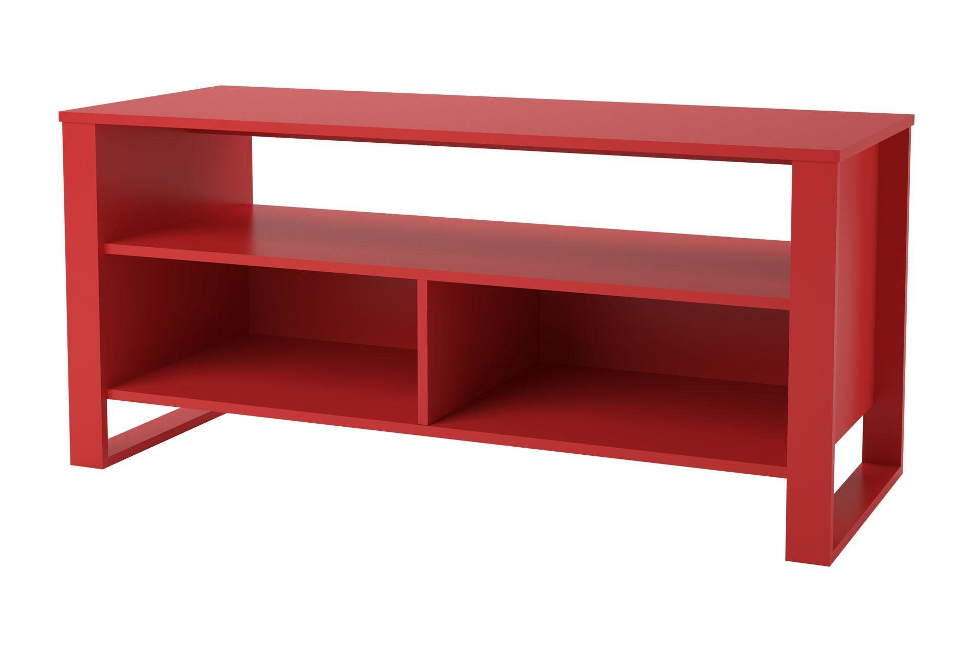 Hollie TV Stand