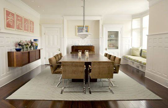 Dining Room Rugs  Room Rugs Rug Inspiration And Room Best Dining Room Rugs Inspiration