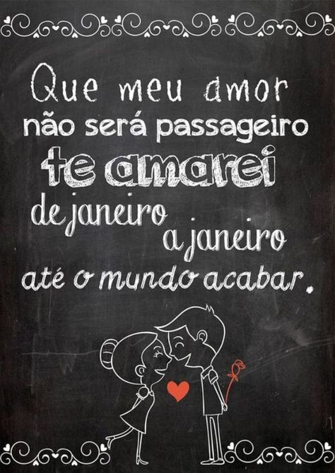 Frases Românticas Dia Dos Namorados Veja 68 Mensagens De Amor