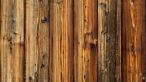 Hd Wallpapers Wallpapers Download High Resolution Wallpapers Hd Wallpapers Wallpapers Download High Resolution Wallpapers Consists Of Nature Wallpapers Wood Wallpaper Wood Texture Background Wood Floor Texture