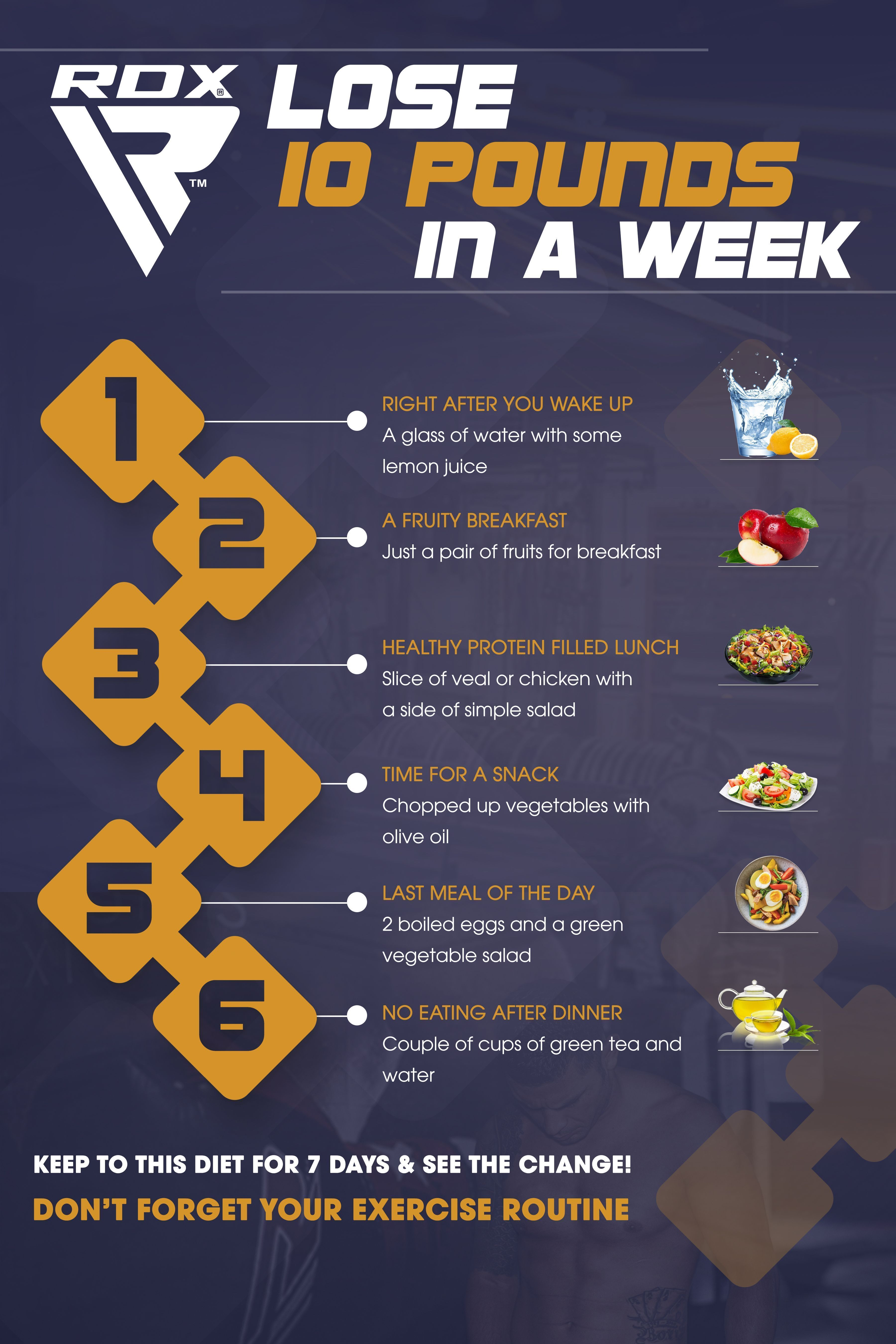 Home made tips for fast weight loss #rapidweightloss <= | how ro lose weight#weightlossjourney #fitn...