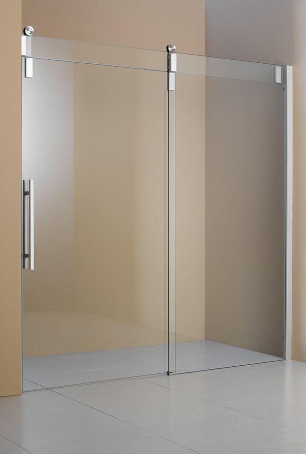 wwwpalme uploads produktbilder piana-slide-schiebtuer - schiebetür für badezimmer