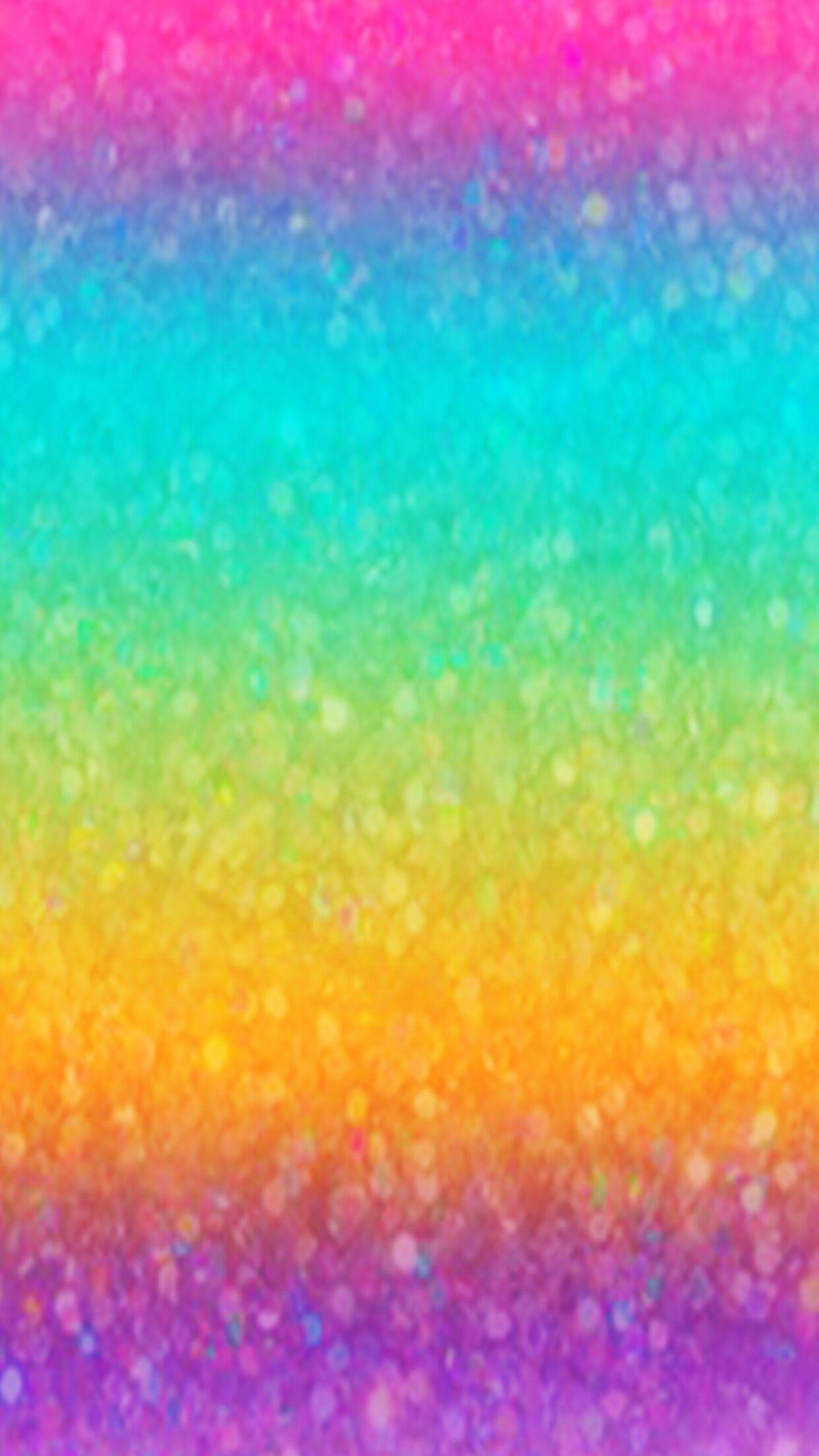 Glitter Wallpaper Image By Jennifer Jordan On Wallpaper Iphone