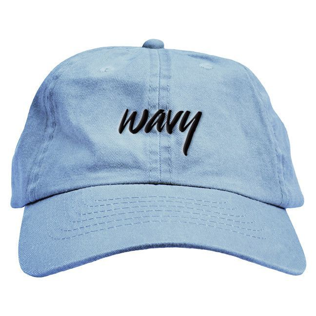 1664816827bbf Our ultra comfortable dad hats have a relaxed fit