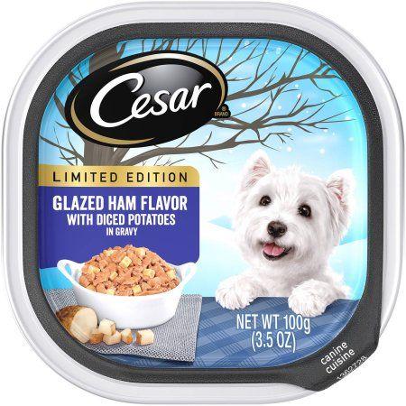 Pets Dog Food Recipes Wet Dog Food Food