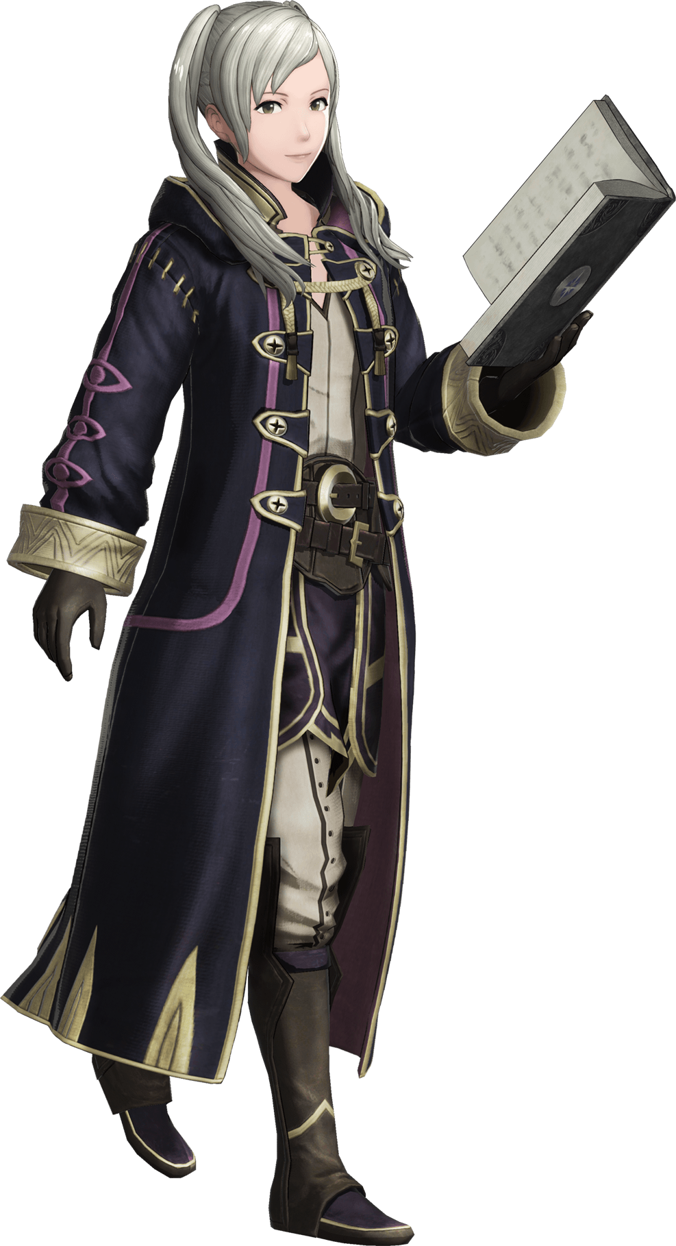 We 39 Re Not Pawns Of Some Scripted Fate I Believe We 39 Re More Much More There 39 S Somet Female Robin Fire Emblem Warriors Female Robin Fire Emblem
