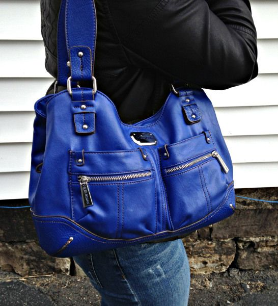 e833c136fed Best affordable bags! This is my pick - Tyler Rodan Purse   Real ...