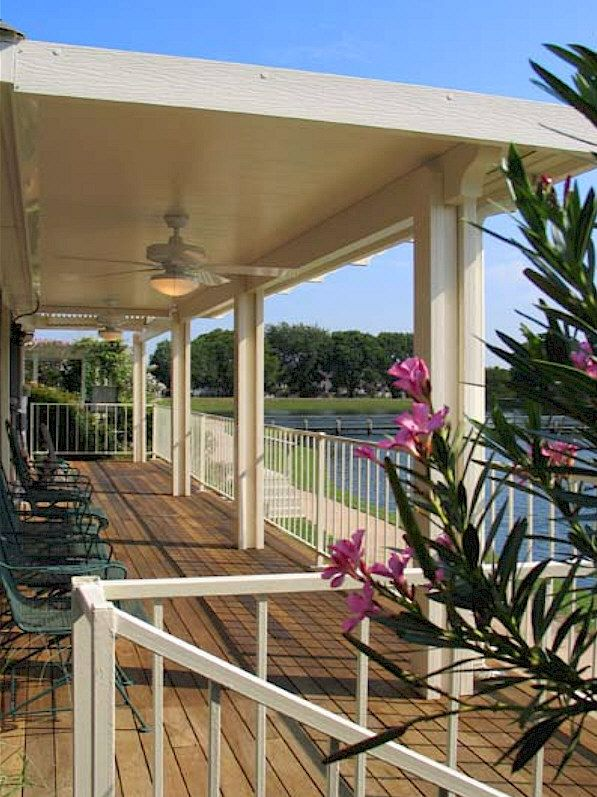 Patio Cover Pictures By Lone Star Patio Builders Show Many Custom Patio  Designs As Well As Affordable Patio Cover Options For Your Backyard Shade  Project.