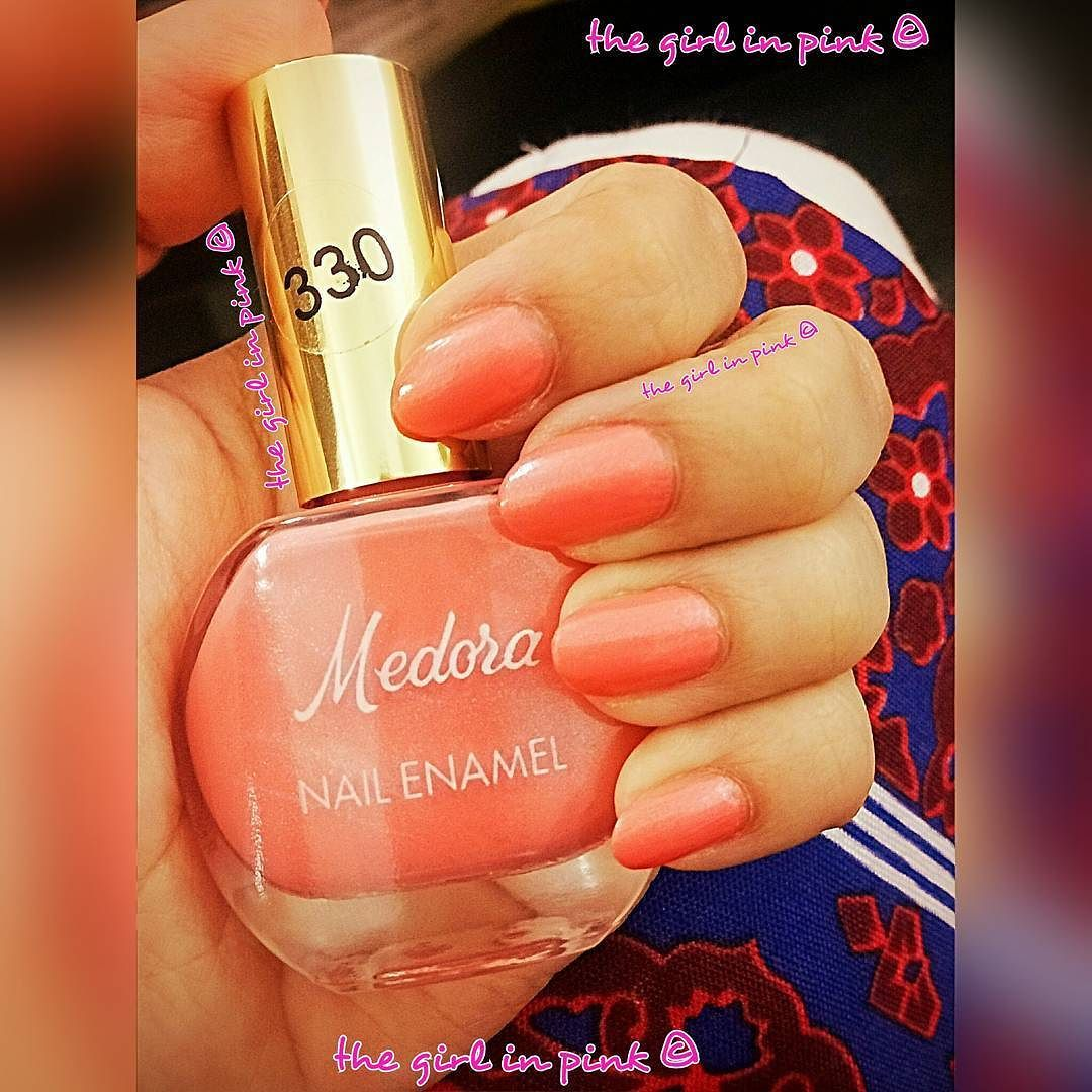 My Latest Nail Color Love The Best Nail Polishes For Me Are The Ones