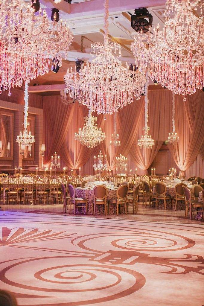 birmingham al wedding planner invision events   Wedding   Pinterest ...