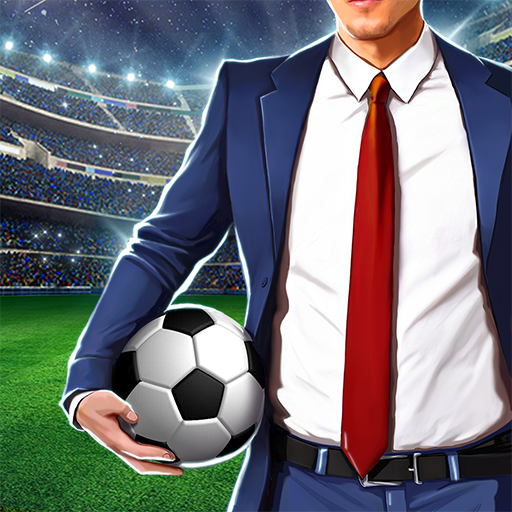 2018 Soccer Agent Mobile Football Manager V2 0 0 Mod Apk Play This Mobile Soccer Manager Game And Get The Victory Football Manager Soccer Football Transfers