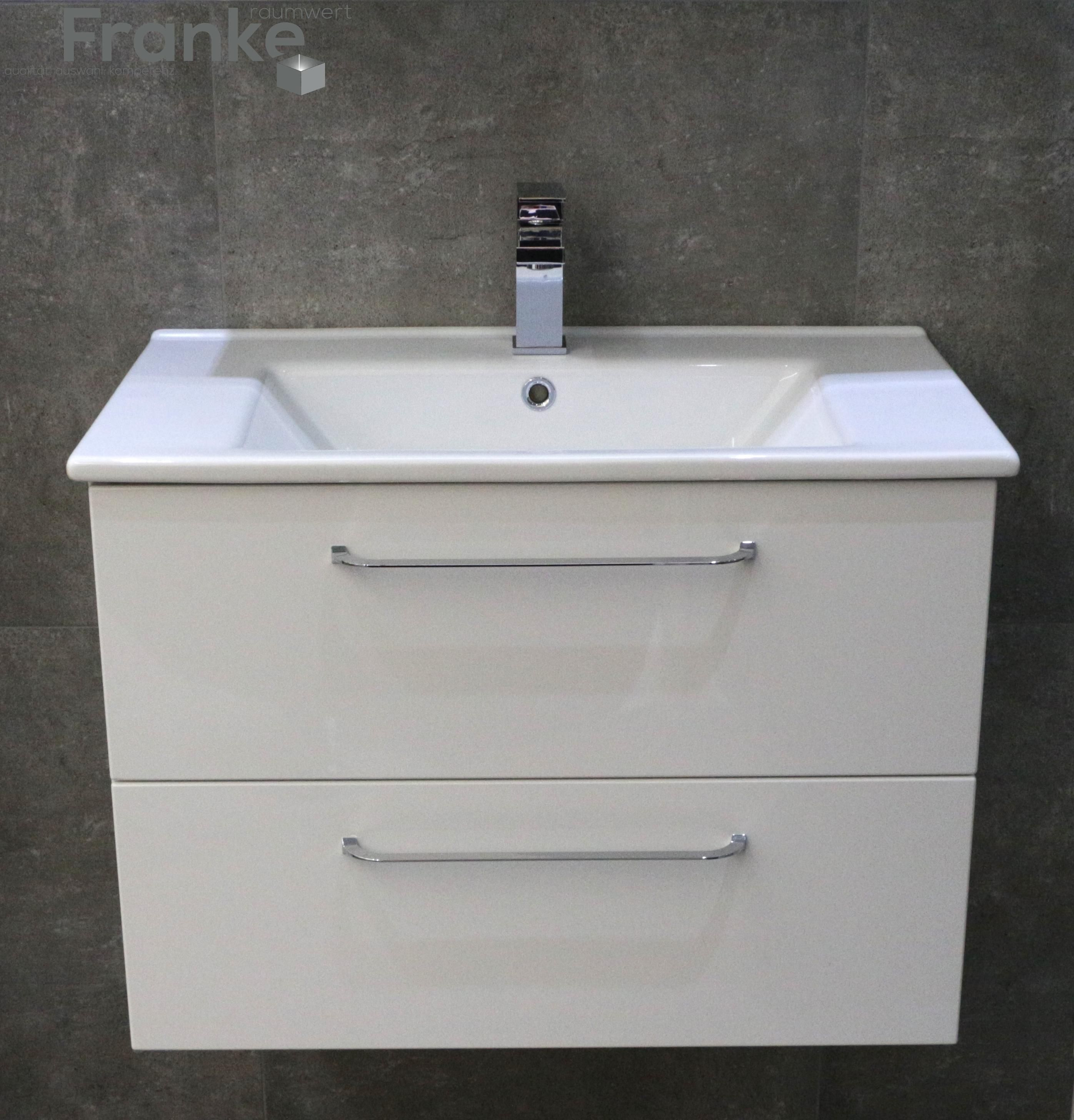 waschtischkombination keramik mit unterschrank neu bei uns in der ausstellung bad. Black Bedroom Furniture Sets. Home Design Ideas