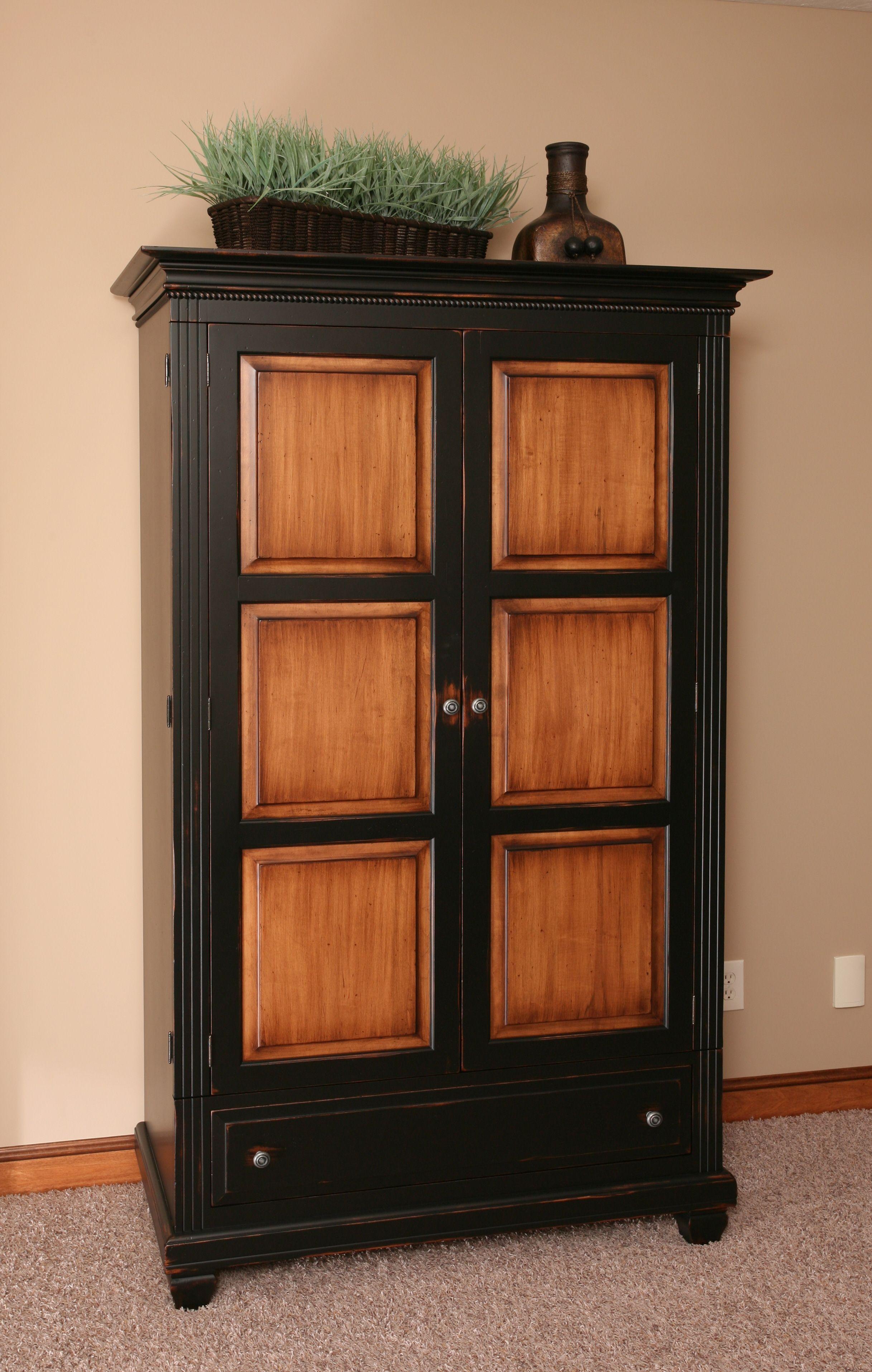 Beautiful airmore. furniture Cherry furniture