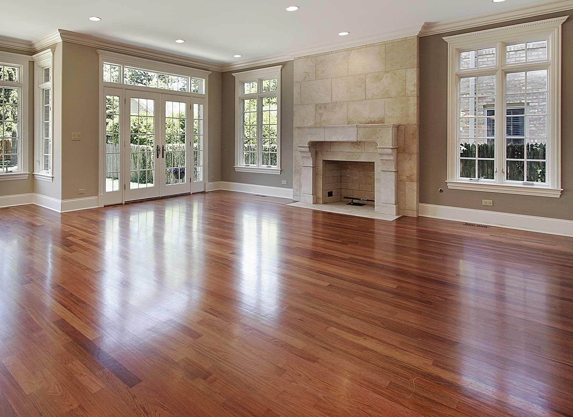 Flooring Contractor Hardwood Flooring Zeeland Holland Mi