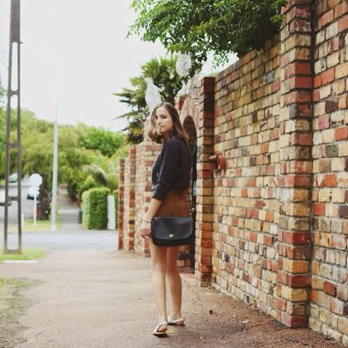 New on the blog! From Auckland, NZ! Link in profile