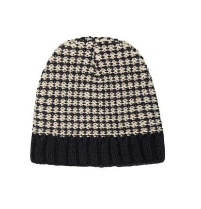 42ec08d012 £4.99 Mountain Warehouse Winter Warmer Mens Beanie in Navy Lightweight in  One Size