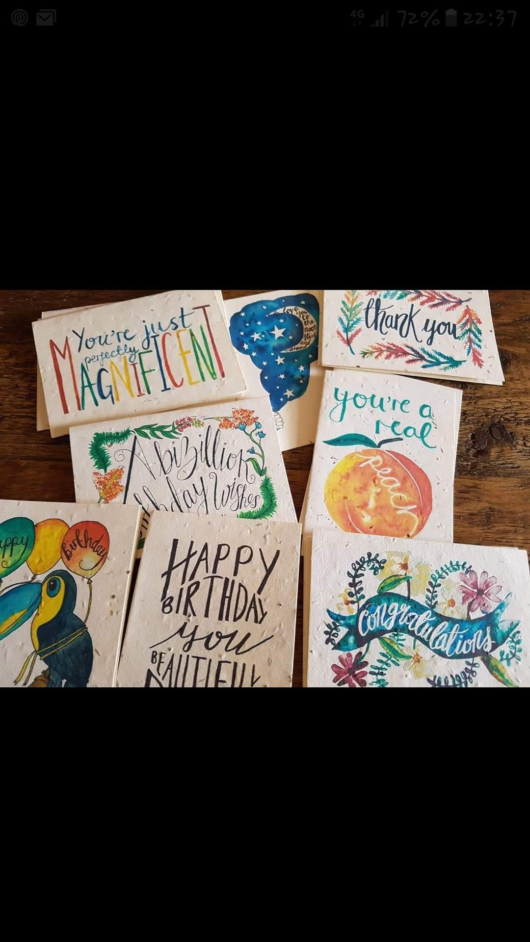 Pin By Judith Martingale On Brush Lettering
