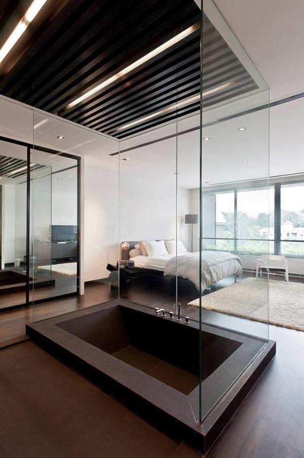 Terrace House by Architology / Jalan Chempedak, Singapore