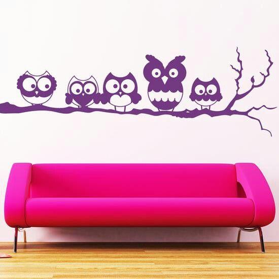 cuartos vinilos decorativos murales muebles salon decoracion infantil papel tapiz librerias nietos consultorio