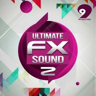 Ultimate Sound FX Vol.2 WAV-AUDIOSTRiKE, audio-samples, WAV Ultimate Sound FX AUDIOSTRiKE, Magesy.be