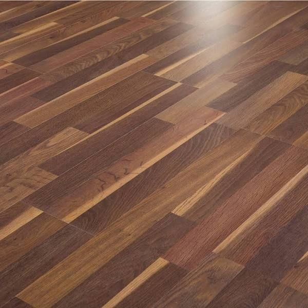 Hygena Zebrano Laminate Flooring Lounge Ideas Pinterest