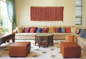 Easy and simple advice on home improvement  gt check this useful gypsy decorindian interior designinterior ideasindian also bharatestates pinterest rh