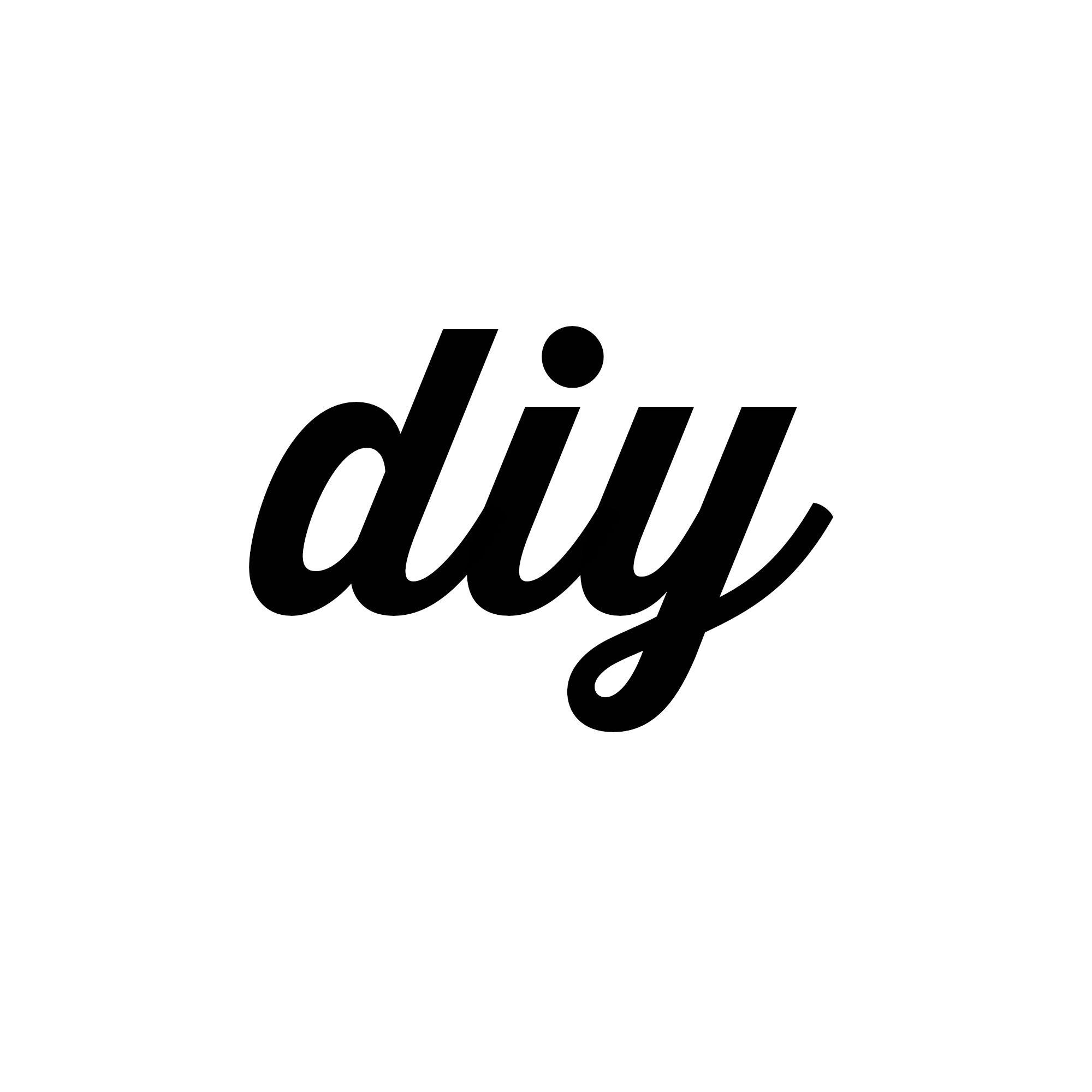 diy board cover