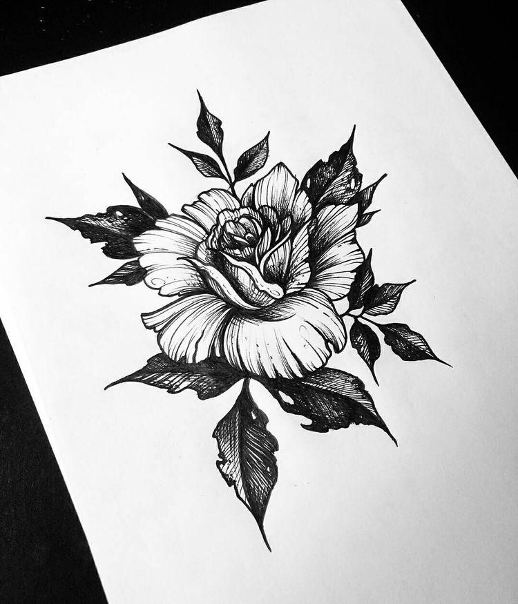 Pin By Andrew Wagner On Tattoo Designs: Pin By Andrew Pantoja On Tattoos