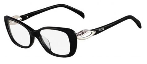http://www.framesemporium.com/eyeglasses/Emilio-Pucci
