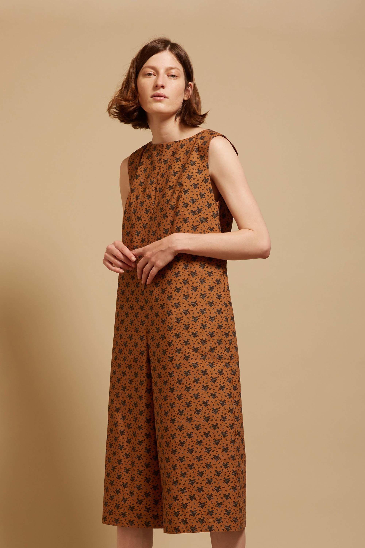 New styles dresses 2018 longust