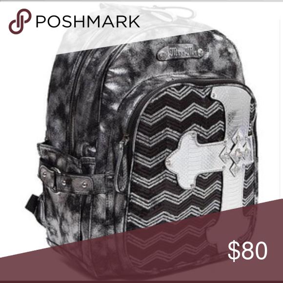 Miss Me Backpack   Backpacks, Bag and Customer support ae90efc95d