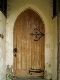 church door designs - Google Search