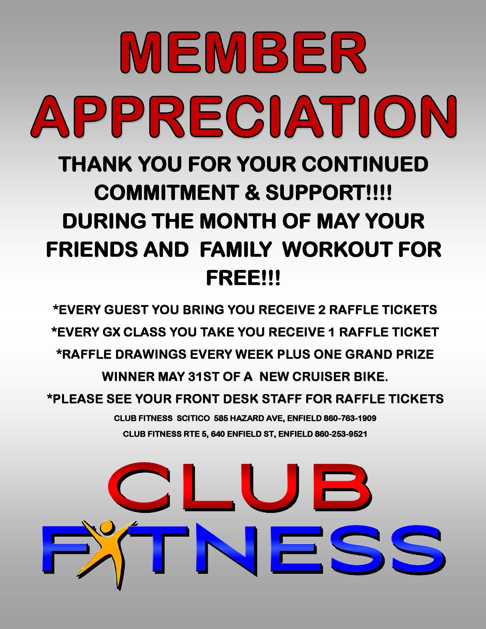 get free raffle prizes Kenicandlecomfortzonecom