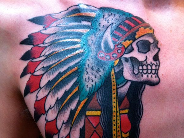 flash native american tattoo dan s tattoo ideas pinterest