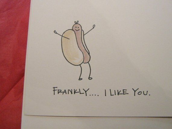 Birthday Card Food Puns ~ Oh puns : humor pinterest laughter humour and hilarious