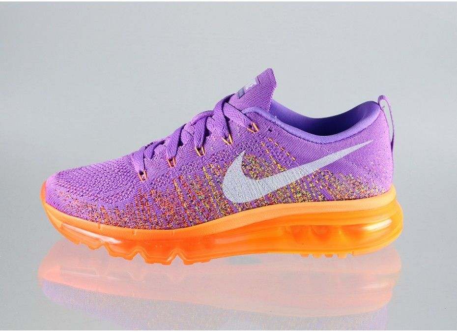chaussures nike femme pour courir