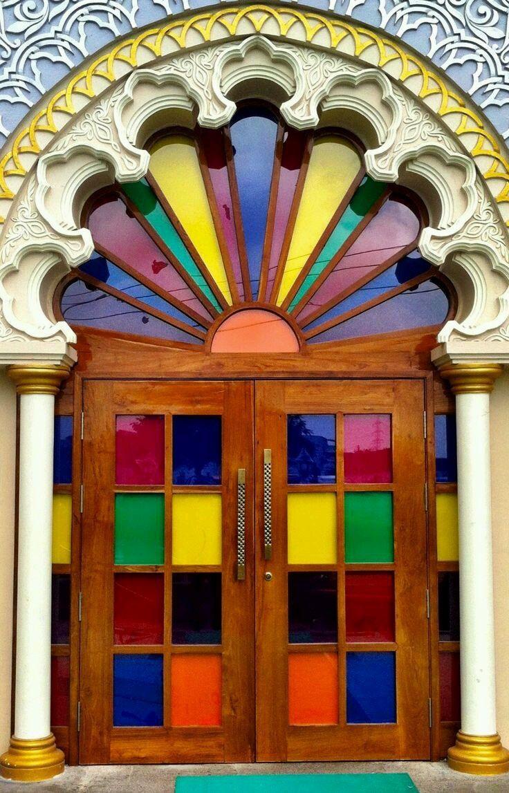 #door & Pin by Deborah Moore on Doors | Pinterest | Doors Architecture and ...