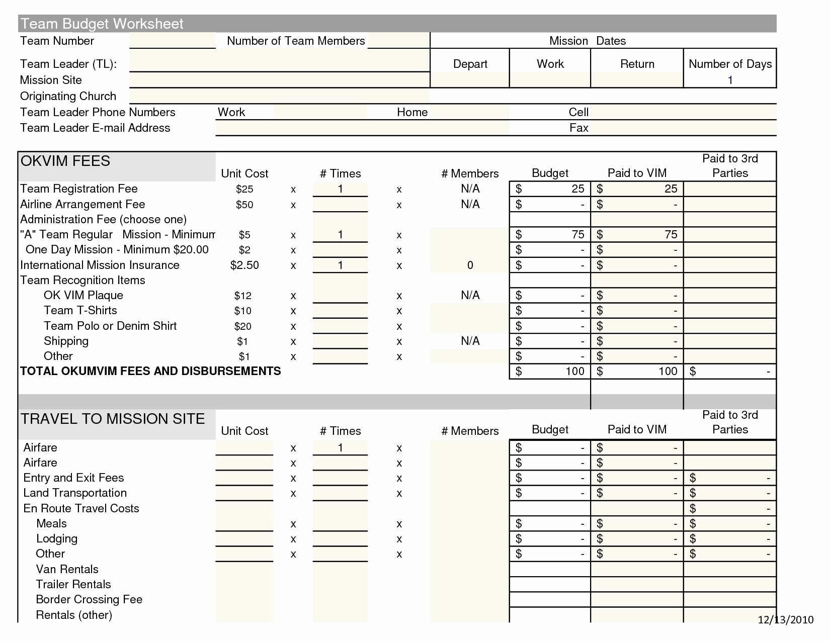 Balance Sheet Reconciliation Template Awesome Balance