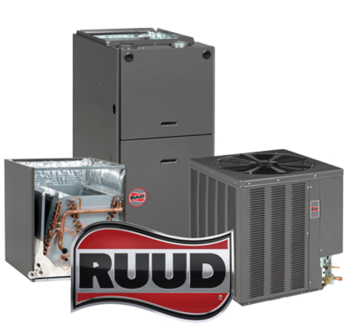 Air Conditioning Unit And Systems Prices Ruud Ac Sales Air